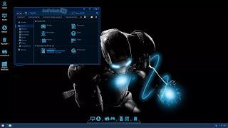 UXTheme Multi-Patcher 15.0.exe