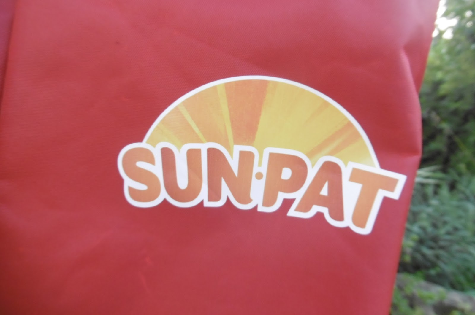 Sun Pat Fuelling Families This Summer