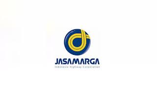 Rekrutmen Officer Development Program Jasa Marga Juli 2019