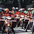 4.668 Warga Kota Bandung Mendapatkan Bantuan Sosial Covid-19 dari Pemprov Jabar