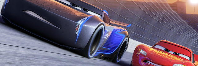 http://www.reviewsfromabed.com/2017/01/teaser-trailer-for-cars-3.html