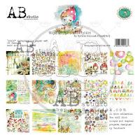 https://bialekruczki.pl/pl/p/Magic-whispers-of-fairytales-zestaw-papierow-30%2C5cm-x-30%2C5cm-ABstudio/4707