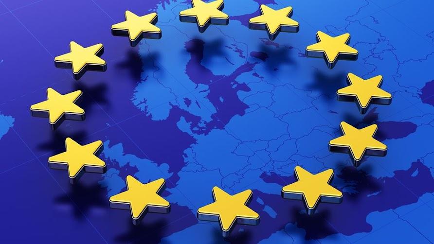 """Ανακολουθία της Ε.Ε. στις παραβιάσεις ανθρωπίνων δικαιωμάτων στην """"εξώπορτά της"""""""