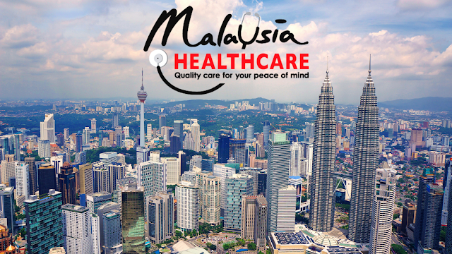 What is the best Malaysia Healthcare