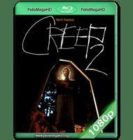 CREEP 2 (2017) WEB-DL 1080P HD MKV ESPAÑOL LATINO