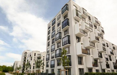 Beberapa Kriteria Apartemen yang Banyak Diminati