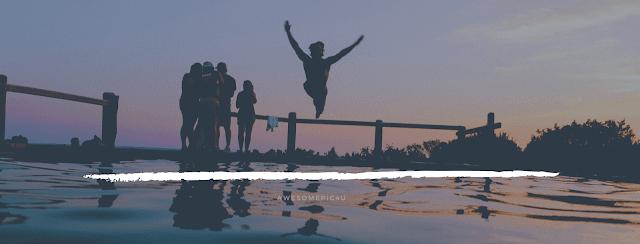 100+ Best Amazing Free Facebook Cover Photos