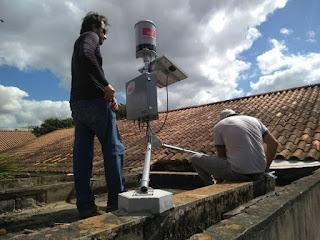 http://vnoticia.com.br/noticia/3048-sfi-passa-a-contar-com-duas-estacoes-pluviometricas
