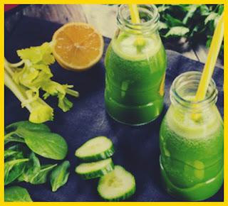 dieta cu clorofila pareri forumuri beneficii contraindicatii