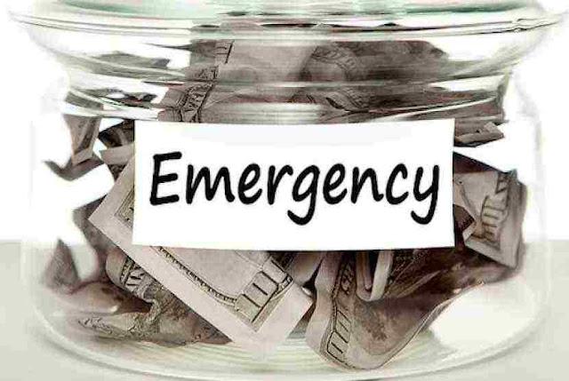 Bagaimana Cara Memprioritaskan Uang untuk Utang dan Dana Darurat