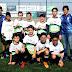 1ª Copa TV Capital/Escola Flamengo Sinop, definiu os campeões