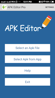 Apk editor pro latest update version download for free