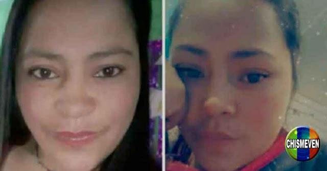 Agricultor Chavista asesinó a su esposa en Mérida por haberle sido infiel