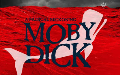 https://americanrepertorytheater.org/shows-events/moby-dick/