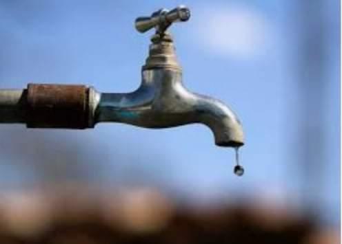 شكوى من إنقطاع مياه الشرب عن منطقة القيسارية بالمنشاه فى سوهاج