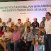 Nova lei garante adicional de 20% a agentes de saúde do Ceará