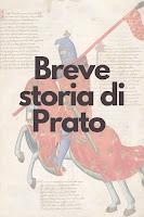 Immagine_Storia_prato