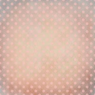 polka dots digital paper scrapbook papercraft background patterns