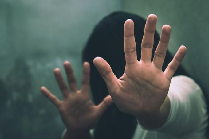 Keadilan Vs Predator Seksual: Menanti Regulasi Penanganan Hak Anak Korban Kekerasan Seksual