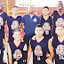 Nace la Liga Súper Basket