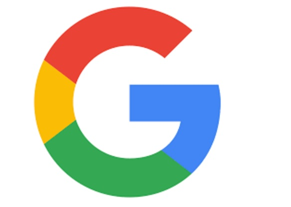 Google CA Hiring Communications Manager, Ads Policy jobs in Public Relations Marketing