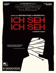 pelicula Ich seh, Ich seh (Goodnight Mommy) (2014)