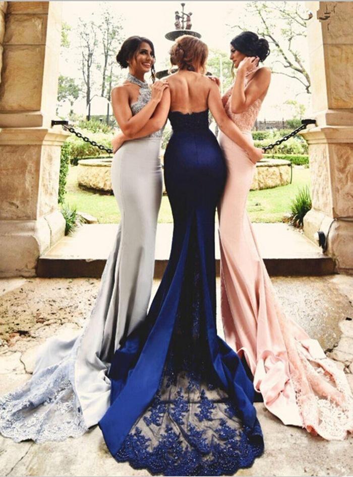 https://www.27dress.com/p/sexy-mermaid-lace-appliques-halter-bridesmaid-dress-104658.html