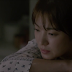 Sinopsis Descendants Of The Sun Episode 5 Part 1