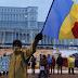 Ρουμανία: Η κυβέρνηση αποσύρει το διάταγμα για τη διαφθορά