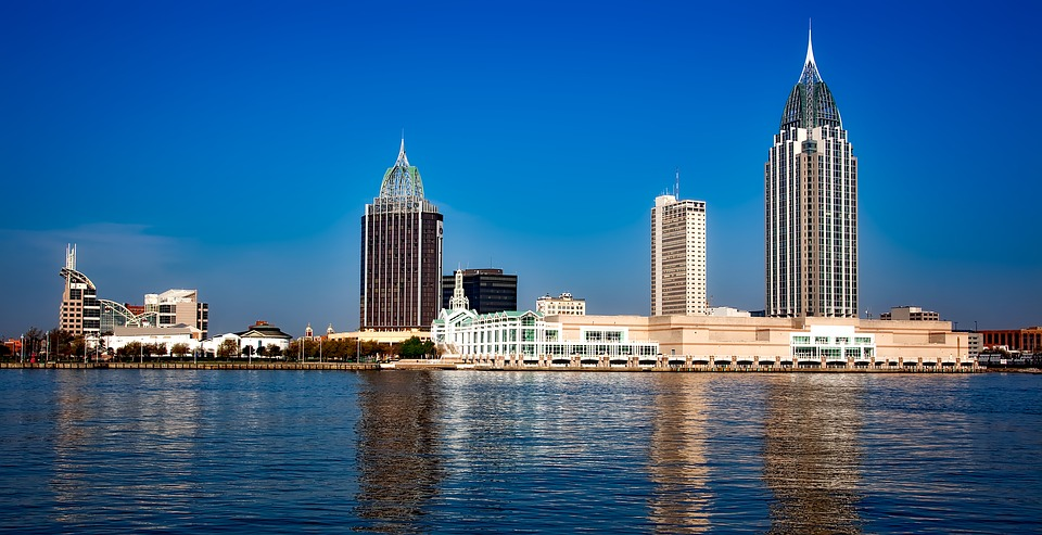 ALABAMA LICENSE REQUIREMENTS Foreign Trained Dentists