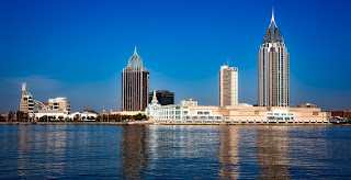 Dental License in Alabama for Foreign Trained Dentists