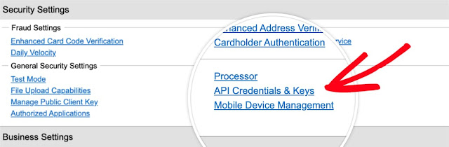 Open-API-Credentials-and-Keys-page-in-Authorize-Net-account
