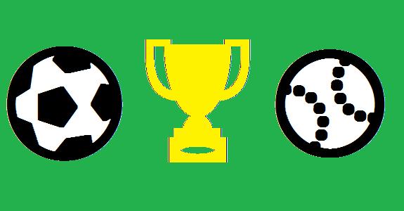 İngilizce spor terimleri ve Türkçe anlamları