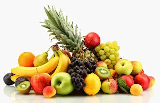 أهم الفواكه وفواءدها لصحة القلب