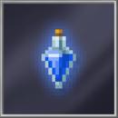 flask of breaking pixel worlds