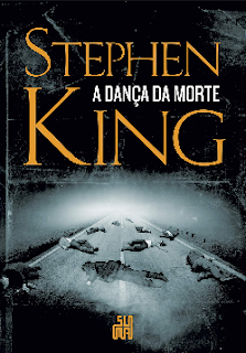 A Dança da Morte - Stephen King