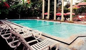Tarif dan Nomor Telepon Hotel Surya Indah Cipanas Cianjur
