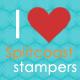 Split Coast Stampers