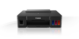 Canon PIXMA G1400 Software Download and Setup