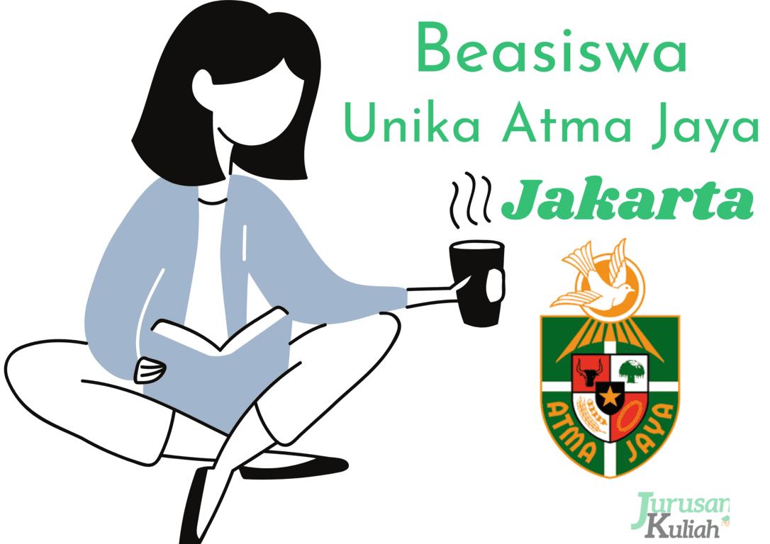 beasiswa-atma-jaya