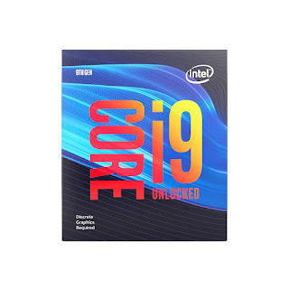 Best CPU For 3060 PC Build