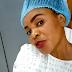 Cossy Ojiakor undergoes butt enlargement surgery