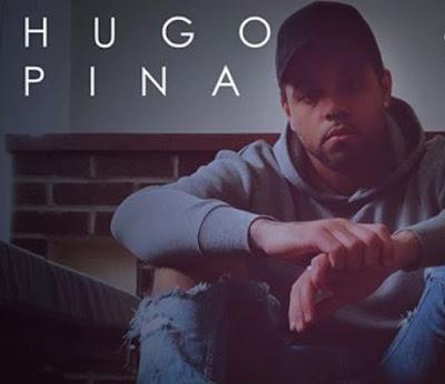 Hugo Pina - How Do You Sleep?.png
