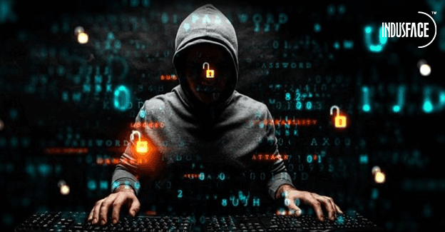 Cost Cutting on Cybersecurity