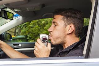 Campaña de vigilancia de alcohol y drogas al volante - Fénix Directo Blog