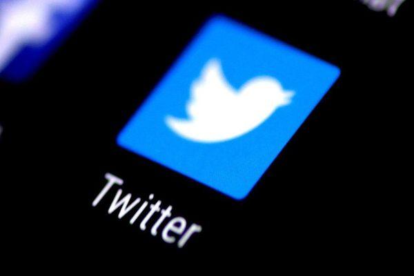تويتر تختبر ميزة رائعة لمنافسة فيسبوك