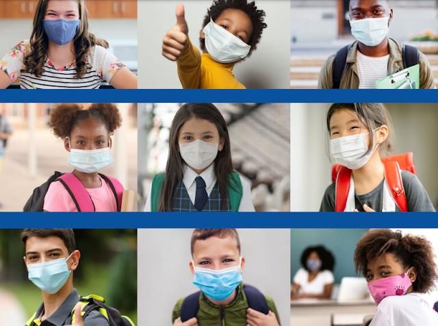 Priručnik za organizaciju i realizaciju odgojno-obrazovnog procesa u okolnostima pandemije COVID-19