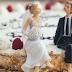 Ακυρώνονται γάμοι και δεξιώσεις… λόγω μουσικής!