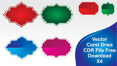 Vector Free Download | Vector cdr file | Vector cdr file free download