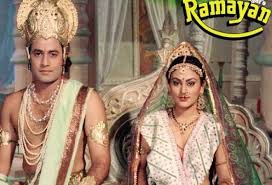 Ramanand Sagar's unheard things about Ramayan